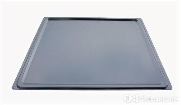 Противень из анодированого алюминия Hurakan 450X300 (ДЛЯ ПЕЧЕЙ HKN-XFT133 и H... по цене 650₽ - Прочее оборудование, фото 0