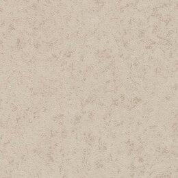 Линолеум - Акустический Линолеум Forbo Sarlon Canyon 432200 Ivory, 0