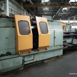 Токарные станки - Автомат токарный прутковый 1Б265Н-6К, 0