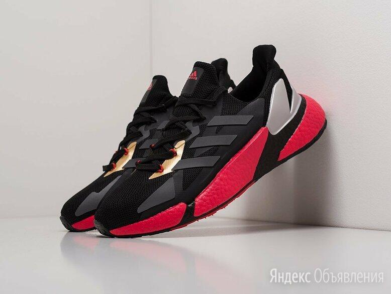 Кроссовки Adidas X9000l4 по цене 4200₽ - Кроссовки и кеды, фото 0