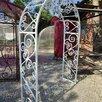 Садовая мебель, скамейка, мостик, пергола по цене 14500₽ - Скамейки, фото 2