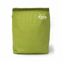 Сумки-холодильники и аксессуары - Изотермическая сумка Fiesta 138315, 0