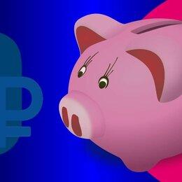 Финансы, бухгалтерия и юриспруденция - Регистрация ИП бесплатно, 0