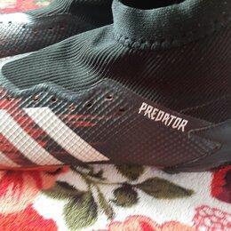 Обувь для спорта - Adidas predator 2020, 0