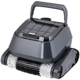 Пылесосы - Aquaviva Робот-пылесоc Aquaviva 7320 Black Pearl, 0