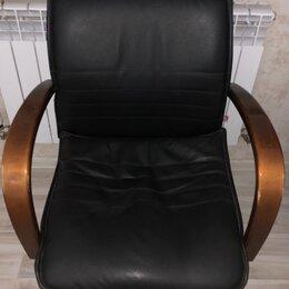 Компьютерные кресла - стул, 0