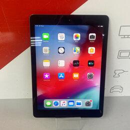 Планшеты - Планшет Apple iPad Air 16Gb Wi-Fi, 0