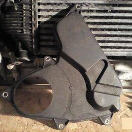 Двигатель и топливная система  - Крышка двигателя Kia Sportage D4EA, 0