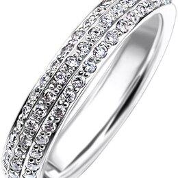 Комплекты - Обручальное кольцо ArtAuro 1718-1/1_au_16, 0