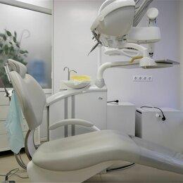Медсестры - Медицинская сестра — Администратор в стоматологию, 0