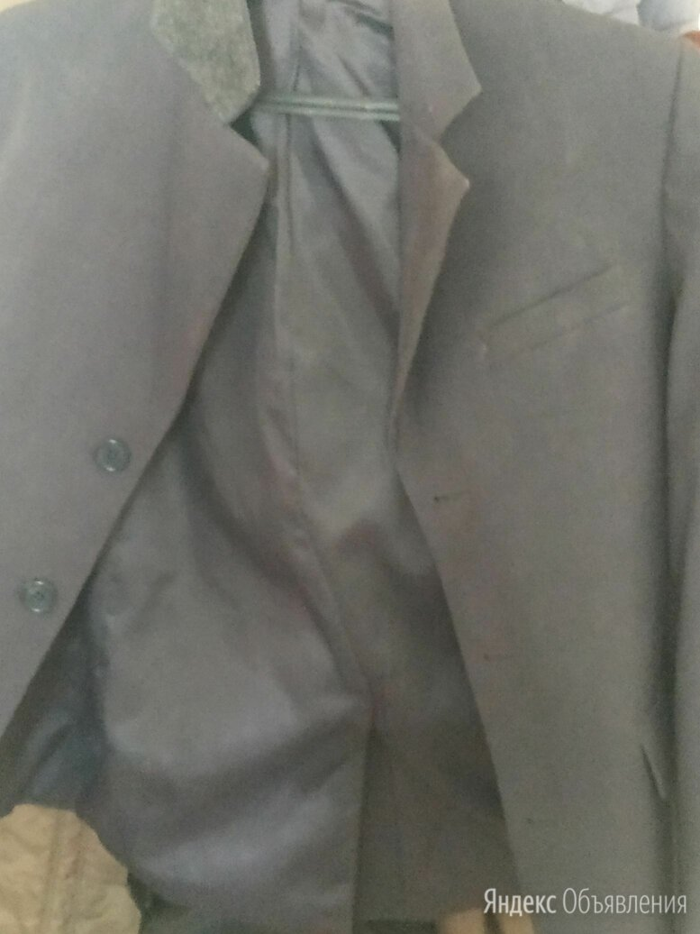 Пиджак Van Cliff по цене 1000₽ - Пиджаки, фото 0
