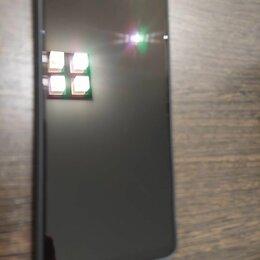 Мобильные телефоны - Samsung A 21 S 32 Gg куплен был несколько дней назад. , 0