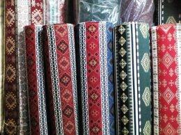 Ткани - Ткань из Грузии.…, 0