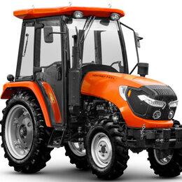 Мини-тракторы - Мини трактор Кентавр Т-244С, 0