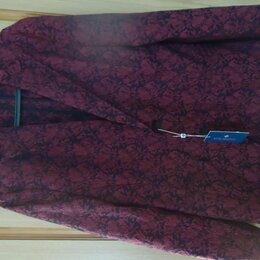 Пиджаки - Пиджак  Ryan Seacrest  М  Оригинал из Америки, 0