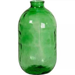 Ёмкости для хранения - Банка 10 л СКО (зеленая), 0