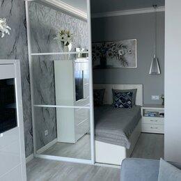 Шкафы, стенки, гарнитуры - Мебель на заказ, 0