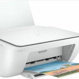 Принтеры, сканеры и МФУ - Новые MФУ HP. В заводской упаковке. Не вскрывались, 0