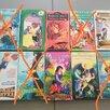 Видеокассеты по цене 30₽ - Видеофильмы, фото 3