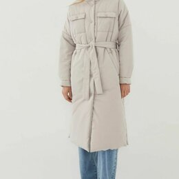 Пальто - Пальто 2 цвета 42,44,46,48,50, 0