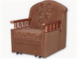 Кресла - Кресло-кровать ЛегкоМаркет Сударь, 0