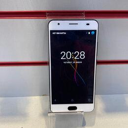 Мобильные телефоны - OUKITEL K6000 Plus, 0