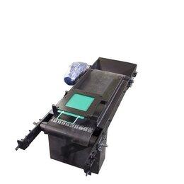Упаковочное оборудование - Аппарат фасовочный, дозатор весовой, щебня, песка, 0