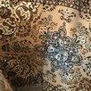Ковер шерстяной Бельгия по цене 3999₽ - Ковры и ковровые дорожки, фото 2