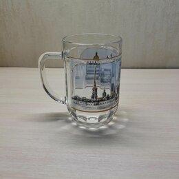 Бокалы и стаканы - Бокал Пивной, 0