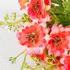 """Букет """"Хризантемы"""" 28 см, микс по цене 238₽ - Цветы, букеты, композиции, фото 2"""