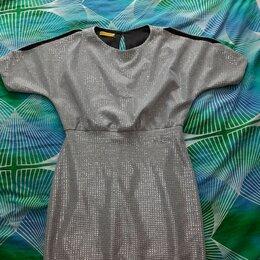 Платья - Платье Турция , 0