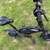 Электровелосипед Kugoo V1 по цене 25000₽ - Мототехника и электровелосипеды, фото 7