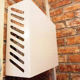 Аксессуары для сетевого оборудования - Коробка для роутера, 0