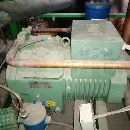 Прочее оборудование - Централь Bitzer 4nc-12.2y б.у, 0