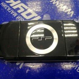 Игровые приставки - Sony PSP + 8 игр лицензия, 0