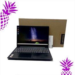 Ноутбуки - Ноутбук Lenovo IdeaPad S145-15AST , 0