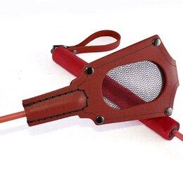 Конный спорт - Красный стек  Готика гламур  Красный, 0