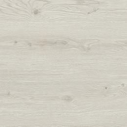 Ламинат - Ламинат Floorwood Estet  6894 Дуб Лейк, 1 м.кв., 0