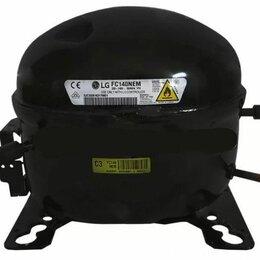 Аксессуары и запчасти - TCA35173603 FC140NEM компрессор, 0