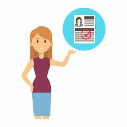 Менеджеры - Менеджер по подбору персонала (HR)/ассистент, 0