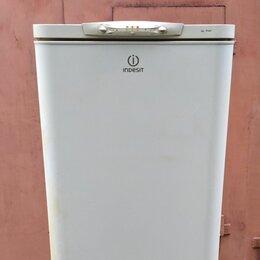 Холодильники - Холодильник без морозилки. Помогу привезти., 0
