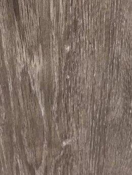 Ламинат - Ламинат Дуб Шале DEKORstep (Декорстеп), 0