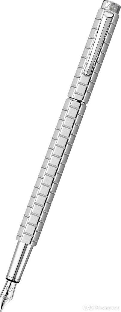 Перьевая ручка Caran d`Ache 958.397 по цене 29500₽ - Канцелярские принадлежности, фото 0