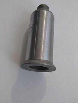 Отбойные молотки - Болт ударный для отбойного молотка BOSCH GSH 11…, 0