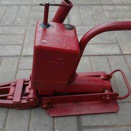 Для железнодорожного транспорта - Рихтовщик путевой гидравлический ГР-12, 0