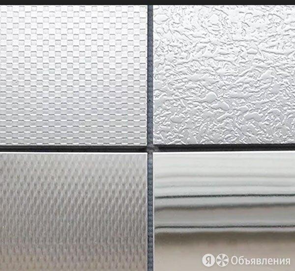 Лист нержавеющий 1х1250х1250 мм Deco 17 08Х18Н10 текстурированный по цене 119210₽ - Металлопрокат, фото 0