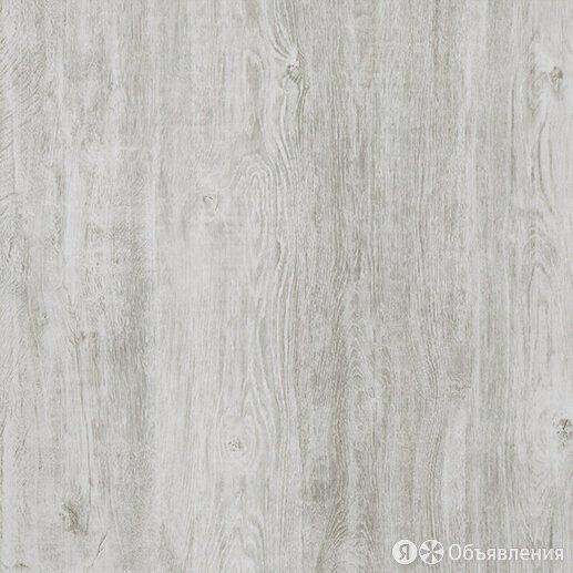 Виниловая модульная плитка Tarkett Art Vinyl Epic Hans 914,4х152,4мм, 1 м.кв. по цене 853₽ - Плитка ПВХ, фото 0