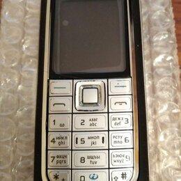 Мобильные телефоны - Телефон nokia 6151, 0