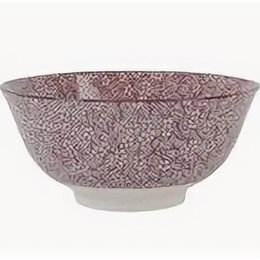 Посуда - Чаша OLD FASHION MURDUM 12CM, 0