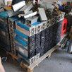 Асик asic avalon 852 по цене 33000₽ - Промышленные компьютеры, фото 4